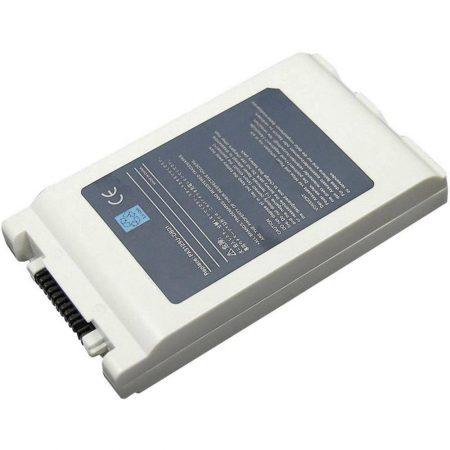 Bateria Portatil toshiba  DynaBook SS4000 PA3176U
