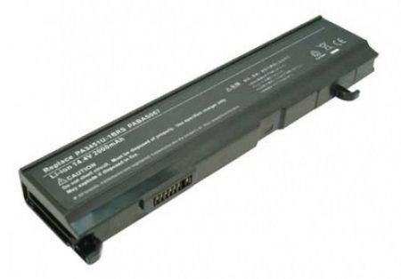 Bateria Portatil toshiba Dynabook AX/530LL PA3451U