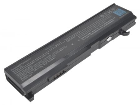 Bateria Portatil toshiba Dynabook AX/55A PA3465U