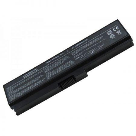 Bateria Portatil toshiba Dynabook B351/W2CE PA3634U