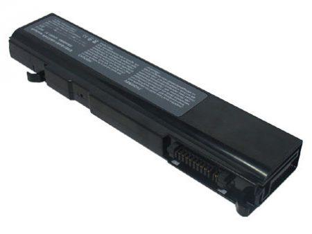Bateria Portatil toshiba Dynabook Qosmio F20/370LS1 PA3356U