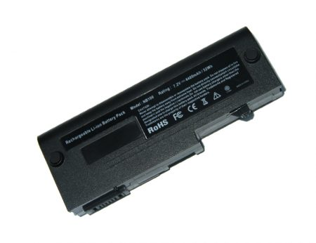 Bateria Portatil toshiba  NB100 PA3689U-1BAS