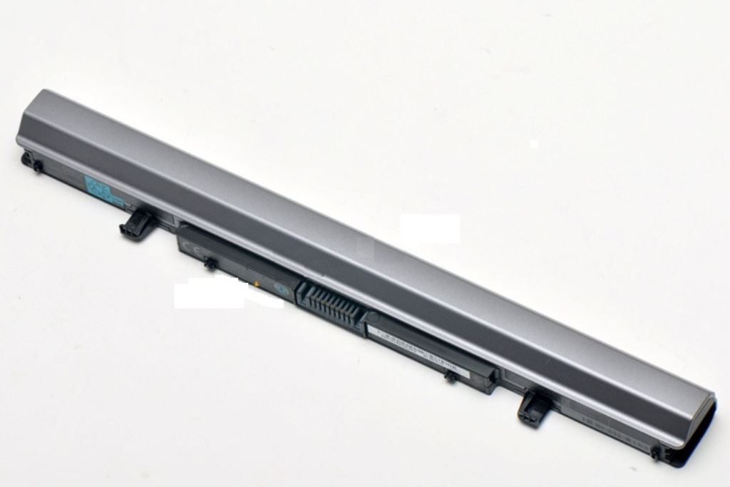 Bateria Portatil toshiba Satellite L950D Series PA5076U