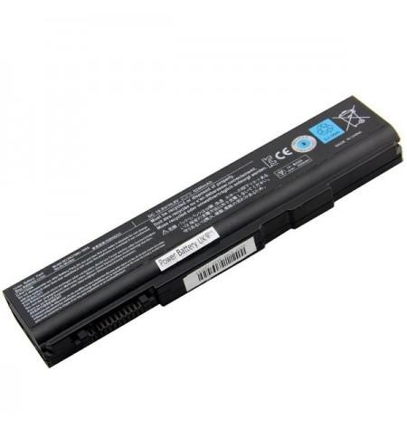 Bateria Portatil toshiba Satellite Pro S500-10E PA3788U
