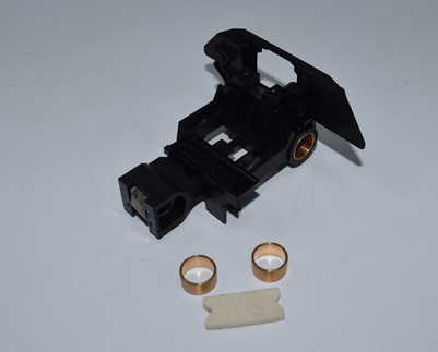 CARRO CABEZA IMPRESORA EPSON FX 1050 F337201000