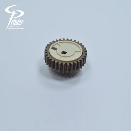 Piñón Fusor HP LJ P4014 RC2-2399-000
