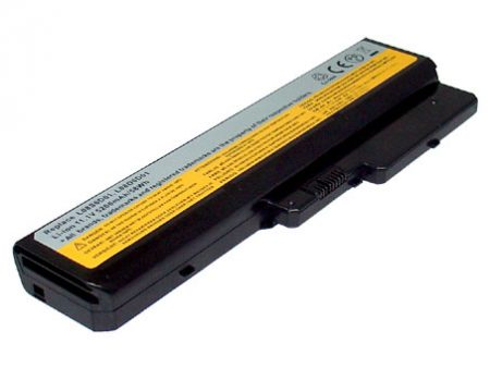 Bateria Portatil LENOVO Y430 L08O6D01