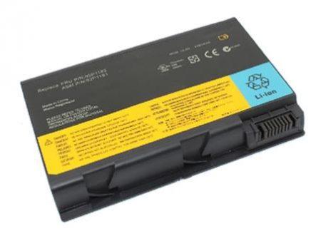 Bateria Portatil LENOVO C100 40Y8313