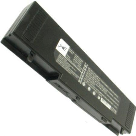 Bateria Portatil LENOVO E255 BP-8381