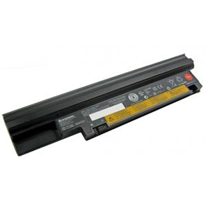 Bateria Portatil LENOVO E30 57Y4565