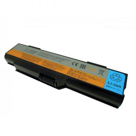 Bateria Portatil LENOVO G400 ASM BAHL00L6S