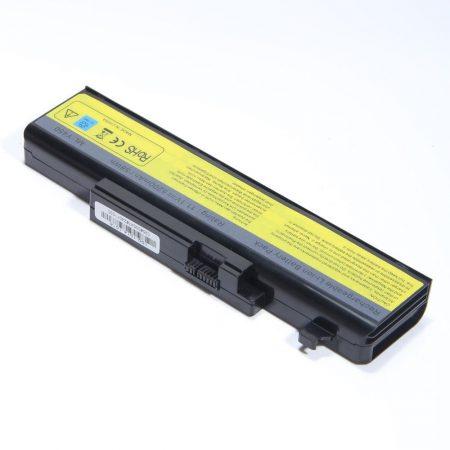 Bateria Portatil LENOVO Y450 L08O6D01