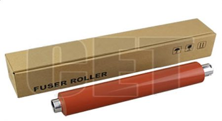 ROLLER HEAT FUSER SAMSUNG SCX-6555/6545 SERIES JC66-01871A/022N02372