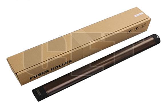 UPPER FUSER ROLLER XEROX  DocuCentre II6000 126K23552