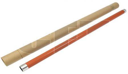 UPPER FUSER ROLLER XEROX 3030 22K40050