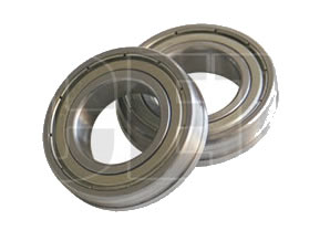 LOWER ROLLER BEARING KONICA MINOLTA 4024-2005-01