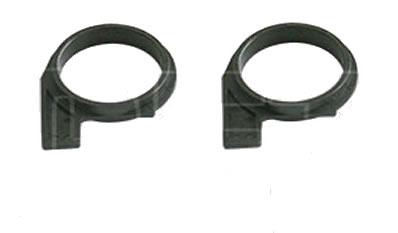 UPPER ROLLER BUSHING REAR KYOCERA 2F725070
