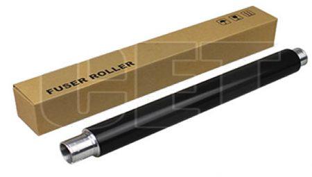 UPPER FUSER ROLLER KYOCERA KM-6030 2FB20060