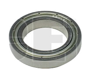 LOWER ROLLER BEARING KONICA MINOLTA 4002-5706-01