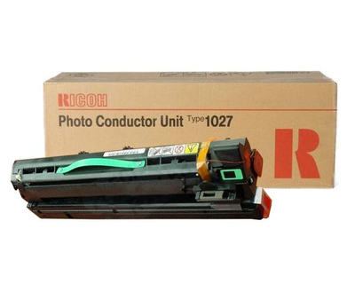 Type1027 DRUM UNIT RICOH 411018 B205-0151 B209-3001
