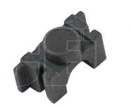 LOWER ROLLER BUSHING KONICA MINOLTA 4034-5711-01