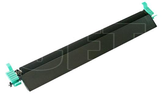 TRANFER ROLLER ASSEMBLY XEROX 40X0616