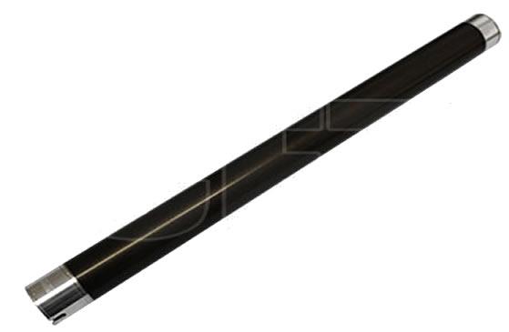 UPPER FUSER ROLLER TOSHIBA 41303609000