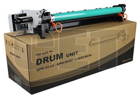 GPR-42/43 DRUM UNIT CANON iR ADVANCE 4025  4793B004AA