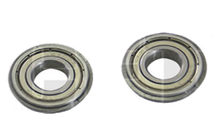 LOWER ROLLER BEARING KONICA MINOLTA 50GA-53590