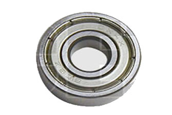 LOWER ROLLER BEARING SAMSUNG 6601-002683
