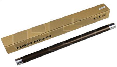 UPPER FUSER ROLLER TOSHIBA 6LJ83405000