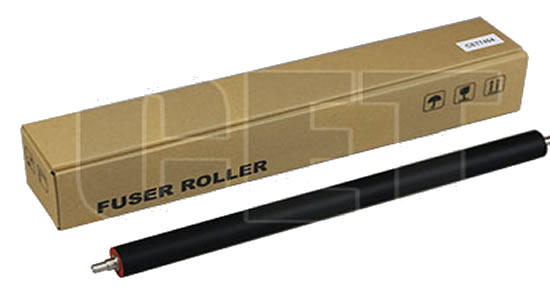 LOWER SLEEVED ROLLER TOSHIBA 6LJ83406000
