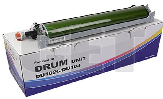 DU102C Drum Unit KONICA MINOLTA A0400Y0