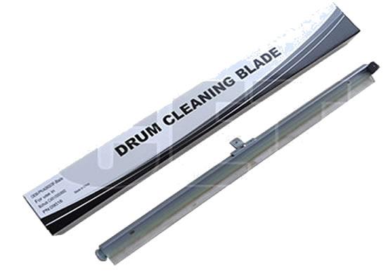 DRUM CLEANING BLADE - BLACK KONICA MINOLTA A0TK0RD-Blade