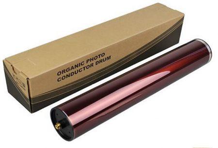 OPC DRUM JAPAN RICOH FT-4027/5035/5840 A153-9510