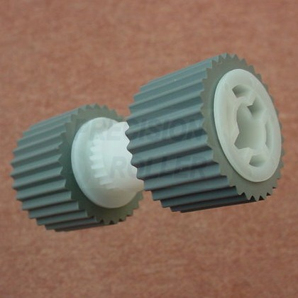 PAPER FEED ROLLER CANON iR5570 FF5-9779-000