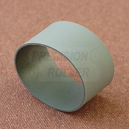 ADF FEED BELT Aficio 1060/1075 A806-1295