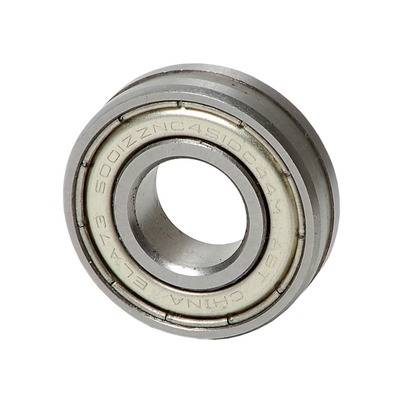 LOWER ROLLER BEARING RICOH Aficio 1060 AE03-0018