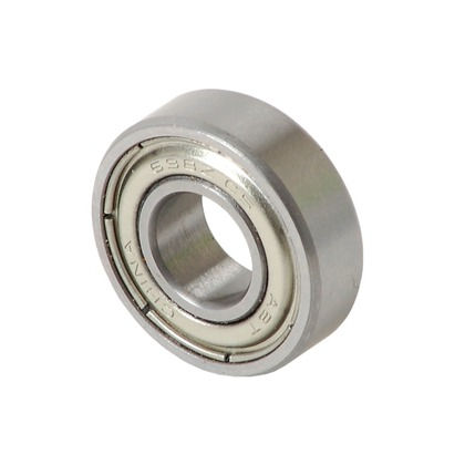 LOWER ROLLER BEARING RICOH Aficio 1015 AE03-0030