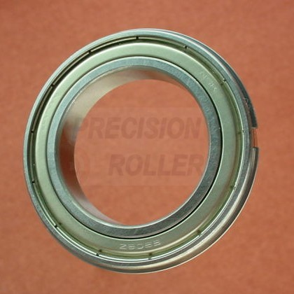 UPPER ROLLER BEARING RICOH Aficio MP9000 AE03-0031