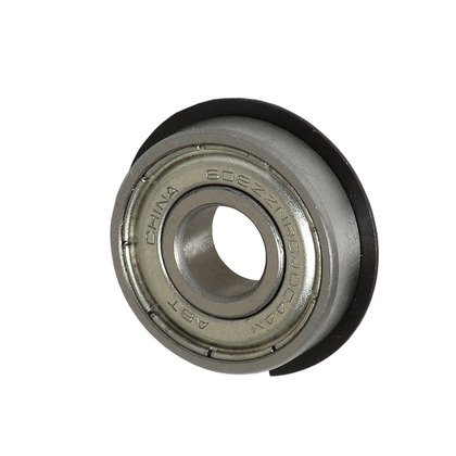 LOWER ROLLER BEARING RICOH Aficio 1035 AE03-0048