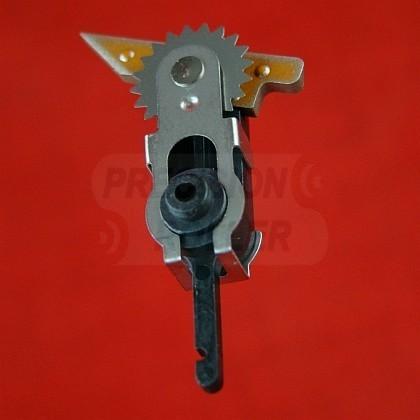 UPPER PICKER FINGER W/Spring Aficio MP9000 AE04-4067