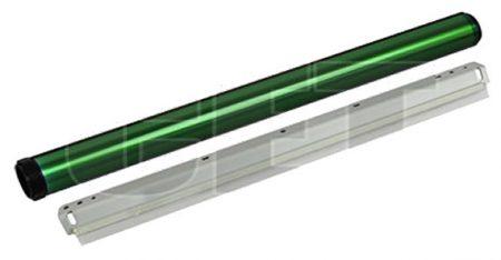 DRUM UNIT REBUILT KIT SHARP ARM355 AR-455DR-1