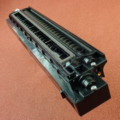 LOWER DEVELOPMENT UNIT(OEM) RICOH Aficio 1015 B039-3170