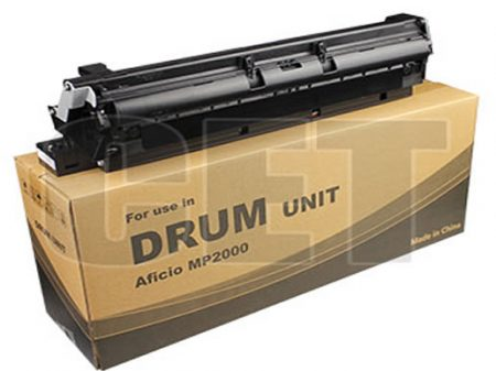 AFICIO MP2000  DRUM UNIT RICOH B259-2210 B259-2200