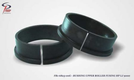 Buje De Rodillo Fusor superior HP LJ 8000 FB1-6823-000