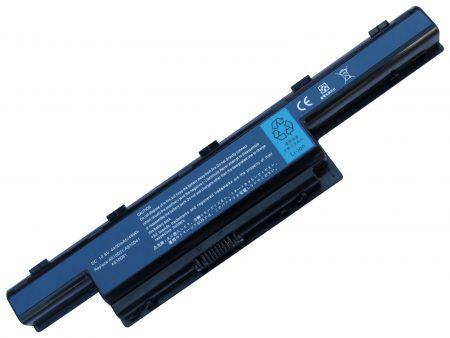 Bateria Portatil ACER Aspire 4253G Series AS10D41