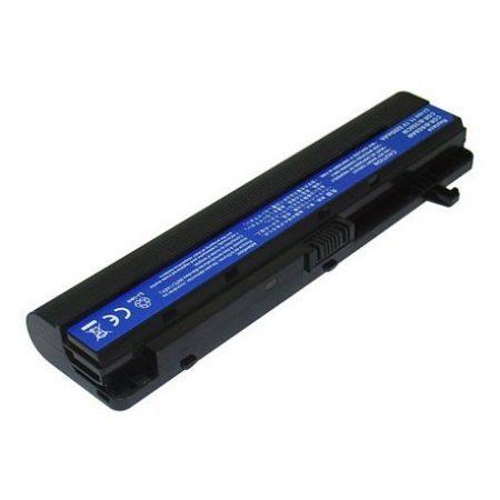 Bateria Portatil ACER Ferrari 1000-5123 3UR18650F-2-QC175