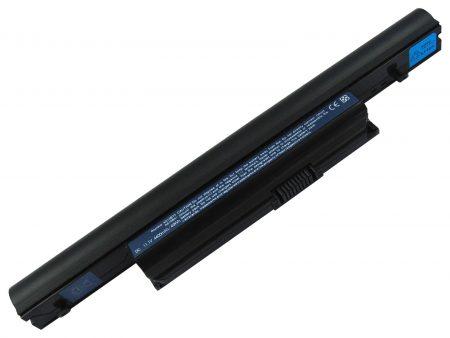 Bateria Portatil ACER TimelineX 3820T AS10B31