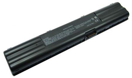 Bateria Portatil ASUS A6 Series A42-A3